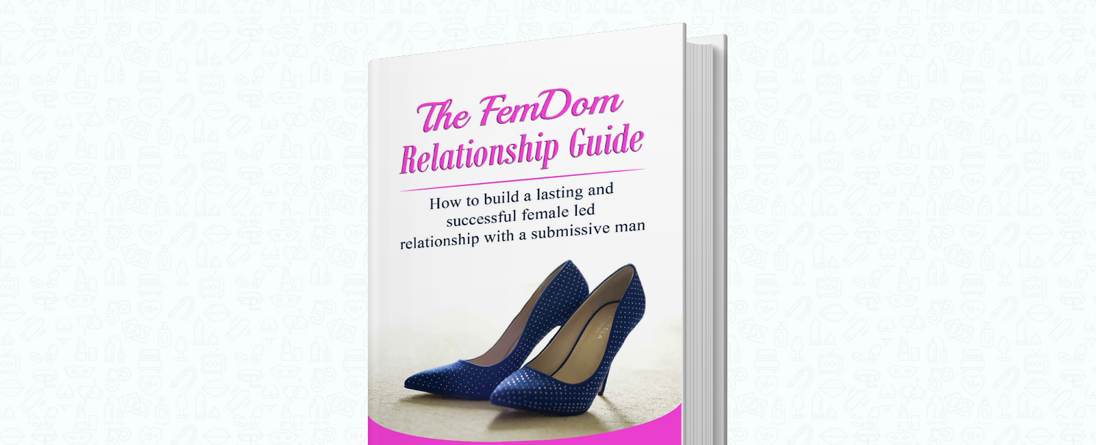 The Femdom Relationship Guide