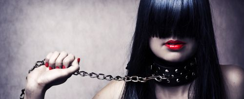 Why Am I Kinky? The Psychology Behind Your Fetish